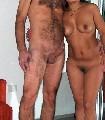 Porno amatoriale mia moglie