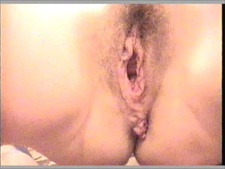 Culo Megasesso Video Porno Film Gratis Sesso In Hd